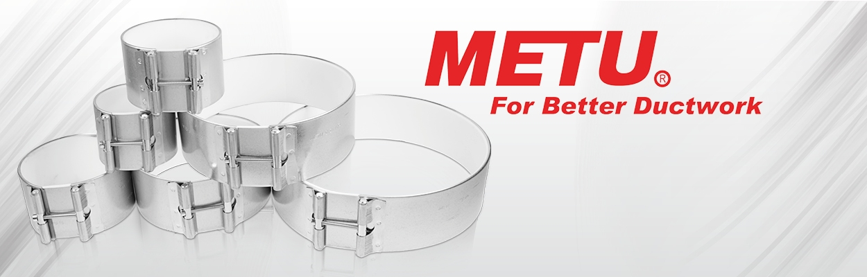 Metu Clamp Banner