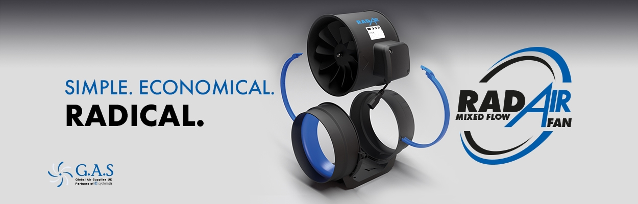 radair-mixed-flow-inline-fan-banner