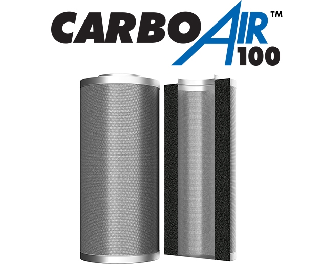 CarboAir 100 250 1000 picture