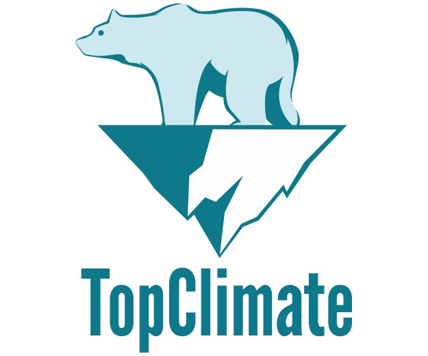 Top Climate Elite 6000