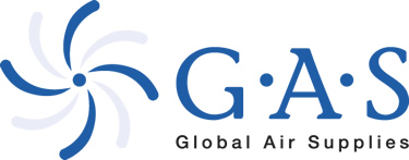 Global Air Supplies